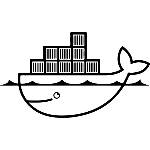 Docker Integration - GNOME Shell Extensions