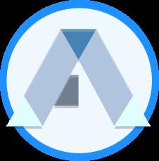 Arc Menu - GNOME Shell Extensions